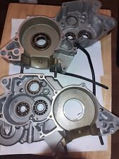 montesa 315r a pair of matched crankcases NN3E (04)