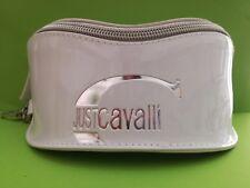 Just Cavalli Sunglasses Eyeglasses Protective Case
