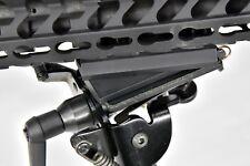 KMRA - KeyMod rotating bipod adapter