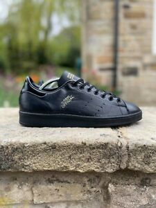adidas Official (Made in Japan, 1997), UK10, Vintage, Rare, Stan Smith