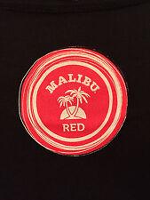 Malibu Rum Large Men's T-Shirt