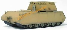 Dragon Armor 60156, 1/72 Maus Weight Mock-Up Turret, Germany 1944 Diecast 1/72