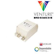 Venture HSA10223221 50hz Parmar Ballast - For 100W Sodium/MH/CMH Lamps