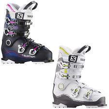 Salomon Alpin-Ski-Schuhe für Damen