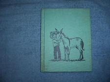 SECRETS AT WHITE OWL  by Anne M. Halladay/1st Ed/HC/Childrens/Literature