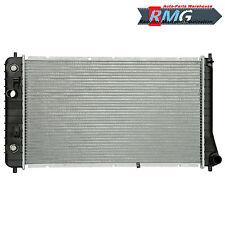 Radiator For 1995-2002 Chevy Cavalier / Pontiac Sunfire 1996 97 98 99 2000  2001