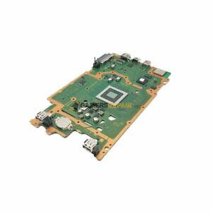 OEM Motherboard SAF-003/SAF-004 Replacement for PS4 Slim CUH-2115/2215