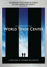 World Trade Center (Two-Disc Special Col DVD