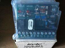 KELE USC-221 (New)