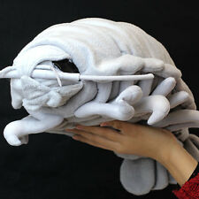 Giant XL Isopod Realistic Sea Critter Soft Plush Stuffed Plush Doll Toy (55 cm)