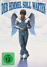DVD *  DER HIMMEL SOLL WARTEN  # NEU OVP +