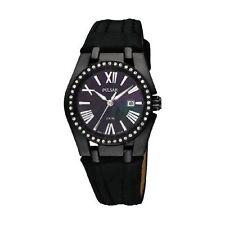 Reloj mujer pulsar Pxt689x1 (27 mm)