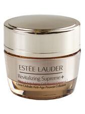 Estee Lauder Revitalizing Supreme+ Global Anti Aging Cell Power Creme 0.5oz/15ml