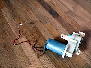 iRobot Scooba 385 390 Bürstenmotor brush motor