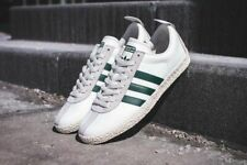 adidas trainer spzl 11 uk bnibwt . unworn