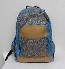 Roxy  Backpack Laptop Geo
