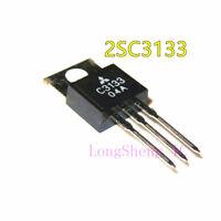 1PCS 2SC3133 TO-220 NPN RF POWER TRANSISTOR new