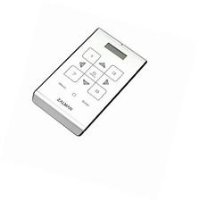 Zalman VE500 usb 3.0 S-ATA3 2.5 pouces boîtier de disque dur-argent