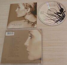 CD ALBUM RIEN NE S'ARRETE BEST OF 1987-2001 KAAS PATRICIA 18 TITRES