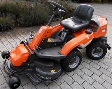 *Husqvarna Rider R 216 AWD Frontmäher 16 PS Allrad NEU * mit 94 cm Mähdeck