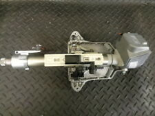 2006 MERCEDES A CLASS A150 SE 5DR ELECTRIC POWER STEERING COLUMN A1694603316