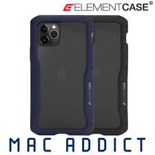 Element Case Vapor-S Premium Protective Bumper Case For iPhone 11 Pro