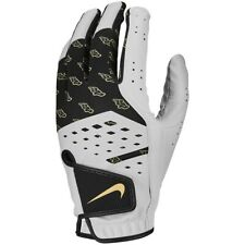 New 2020 Majors Limited Edition Nike Tech Extreme Winged Foot Mens Golf Glove