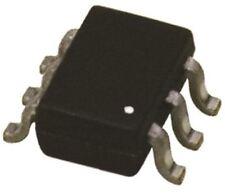 Nexperia 74LVC1G157GW,125, Multiplexer Encoder, 2 to 1, 6-Pin SC-88