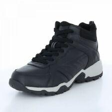 HI-TEC Winter sneakers HT BTU20W DRAKE WP Black