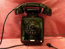 Wandelefon  W51  RB&CO  Fernsprecher Telephone  Telefon TOP! Wie NEU!