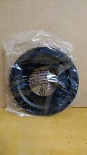 Altura 68 in. Oil Rubbed Bronze Ceiling Fan Replacement Parts. Free Shipping! 4