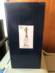 Enesco Disney Showcase Collection Statue Jessica Rabbit (Who Framed Roger Rabbit