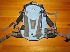 Dakine Heli Pro S Backpack  (Baby Blue)