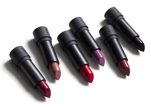 New Original Bite Beauty AMUSE BOUCHE Lipstick 0.15oz CHOOSE SHADE