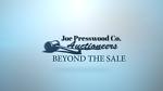 Joe Presswood Co. Auctioneers