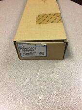 Ricoh copier  genuine  B0043101 developer mag roller -1035/1045