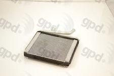Global Parts Distributors 8231401 Heater Core