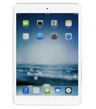MF091LL/A iPad mini 2 gen WiFi Cell 64GB Silver Sprint 7.9-inch