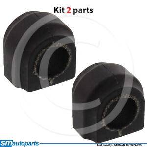 MINI silentbloc de barre stabilisatrice arrière (18mm) 33556772788