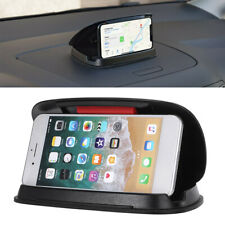 DIY Large Car Universal Dashboard Car Mount Holder For Cell Phone iPhone GPS
