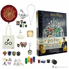 Calendrier de l'avent 2020 Harry Potter - Christmas in the Wizarding World