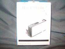564xl black ink cartridge NEW!!!