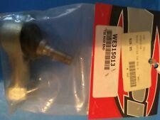 EPI WE315013 Tie Rod End Parts Unlimited 0430-0104 NEW