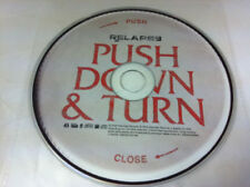 CDs de música disco álbum Eminem