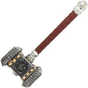 WOW LARP Doom Hammer(Schaumstoff)