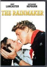 The Rainmaker [New Dvd] Mono Sound, Widescreen