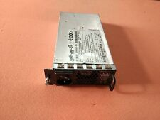 CISCO AIR-PWR-5500-AC Power Supply for AIR-CT5508 Wireless Controller Tested