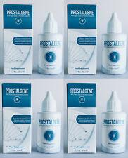 Prostalgene 50ml Suplemento Alimenticio para Tratar a Incontinencia Urinaria, para Hombres (742880746370)