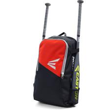 "Easton E150Bp Youth Bat 400D Polyester 20"" x 12.5"" x 6.5"" Bat Bag"