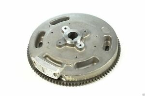Genuine Kohler 24-025-55-S Flywheel Assembly CH CV LW 22 Degrees OEM